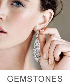 earings gem 240X240