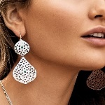 EARRINGS-IMG